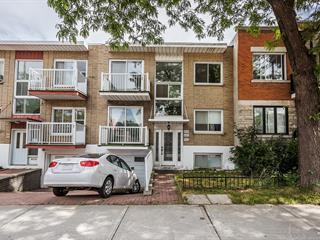 Duplex for sale in Montréal (Ahuntsic-Cartierville), Montréal (Island), 9357 - 9359, Rue  Berri, 9896835 - Centris.ca