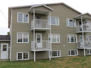 Income properties for sale in Saint-Cyrille-de-Wendover, Centre-du-Québec, 4435, Rue  Turgeon, 21383033 - Centris.ca