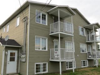 Immeuble à revenus à vendre à Saint-Cyrille-de-Wendover, Centre-du-Québec, 4435, Rue  Turgeon, 21383033 - Centris.ca