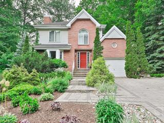 Maison à vendre à Sainte-Thérèse, Laurentides, 211, Rue du Ruisseau, 18512519 - Centris.ca