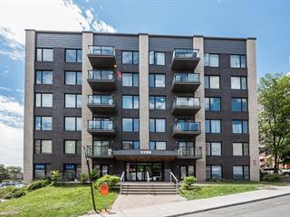 Condo for sale in Montréal (Côte-des-Neiges/Notre-Dame-de-Grâce), Montréal (Island), 3300, boulevard  Cavendish, apt. 613, 14366235 - Centris.ca