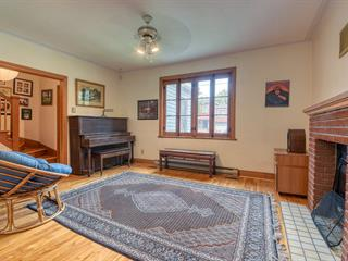 House for sale in Montréal (Lachine), Montréal (Island), 265, 53e Avenue, 24450722 - Centris.ca