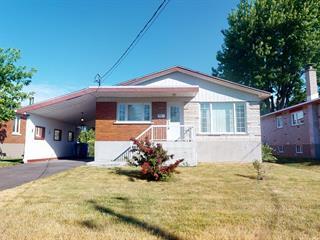 Maison à vendre à Longueuil (Saint-Hubert), Montérégie, 5280, Rue  Redmond, 18943851 - Centris.ca