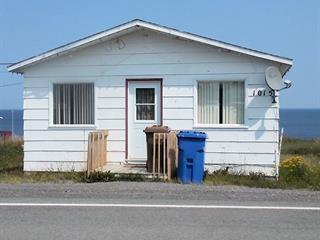 Maison à vendre à Gaspé, Gaspésie/Îles-de-la-Madeleine, 1015, boulevard de Cap-des-Rosiers, 26418684 - Centris.ca