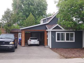 Maison à vendre à Gatineau (Hull), Outaouais, 24, Rue  Dalpé, 10043639 - Centris.ca