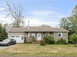 House for sale in Rivière-Beaudette, Montérégie, 198, Rue  Rolland, 12861319 - Centris.ca
