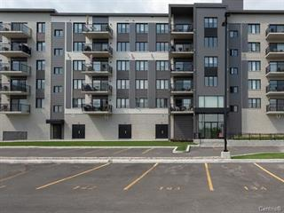 Condo / Apartment for rent in Laval (Chomedey), Laval, 1750, Rue  Fleetwood, apt. 410, 23205711 - Centris.ca