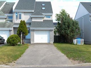 Maison à vendre à Vaudreuil-Dorion, Montérégie, 870, Rue  Chicoine, 23831869 - Centris.ca