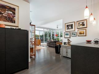 Condo à vendre à Longueuil (Le Vieux-Longueuil), Montérégie, 2120, Rue du Colisée, app. 404, 14765887 - Centris.ca
