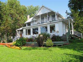 House for sale in Neuville, Capitale-Nationale, 751, Rue  Vauquelin, 14257484 - Centris.ca