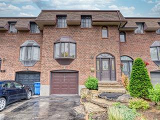 House for sale in Rosemère, Laurentides, 540, Rue des Alises, 24284031 - Centris.ca