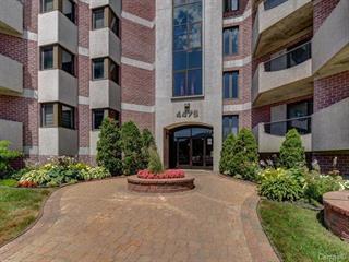 Condo / Apartment for rent in Dollard-Des Ormeaux, Montréal (Island), 4475, boulevard  Saint-Jean, apt. 106, 25449209 - Centris.ca