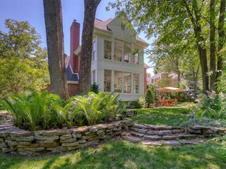 Maison à vendre à Blainville, Laurentides, 19, Rue de Cheverny, 10152598 - Centris.ca