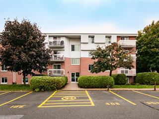 Condo à vendre à Longueuil (Le Vieux-Longueuil), Montérégie, 513, Rue de Cherbourg, app. 33, 26285660 - Centris.ca