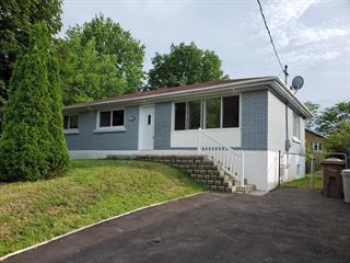 Maison à vendre à Laval (Laval-des-Rapides), Laval, 128, 58e Avenue, 25099041 - Centris.ca