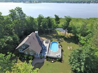 Maison à vendre à La Durantaye, Chaudière-Appalaches, 146, Chemin du Coteau-des-Chênes, 10015649 - Centris.ca