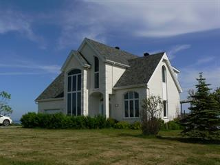 Maison à vendre à Percé, Gaspésie/Îles-de-la-Madeleine, 1555, Route  132 Ouest, 26135563 - Centris.ca