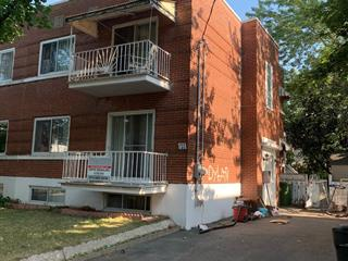House for sale in Montréal (LaSalle), Montréal (Island), 130, Avenue  Alepin, 12821764 - Centris.ca