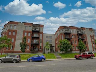 Condo à vendre à Montréal (Anjou), Montréal (Île), 7155, Avenue  M.-B.-Jodoin, app. 103, 23572254 - Centris.ca