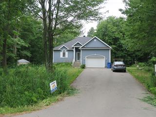 Maison à vendre à Saint-Lazare, Montérégie, 1182, Rue des Sittelles, 11100090 - Centris.ca