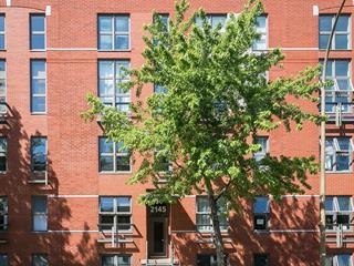 Condo for sale in Montréal (Mercier/Hochelaga-Maisonneuve), Montréal (Island), 2145, Avenue  Desjardins, apt. 1, 25789534 - Centris.ca
