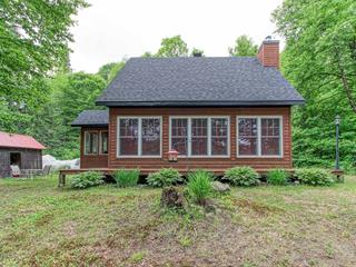 House for sale in Trois-Rives, Mauricie, 1471, Chemin  Doucet, 18088876 - Centris.ca