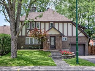 House for sale in Mont-Royal, Montréal (Island), 81, Avenue  Dunrae, 14238324 - Centris.ca