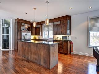 Condo / Appartement à louer à Montréal (Le Plateau-Mont-Royal), Montréal (Île), 5614, boulevard  Saint-Laurent, 13346475 - Centris.ca