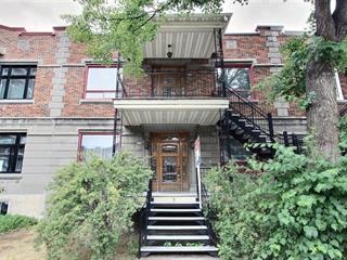 Duplex for sale in Montréal (Rosemont/La Petite-Patrie), Montréal (Island), 6763 - 6765, Avenue  De Lorimier, 17714410 - Centris.ca