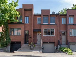 Maison à louer à Montréal (Ville-Marie), Montréal (Île), 1536, Rue  Victor-Hugo, 25744587 - Centris.ca