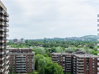 Condo for sale in Côte-Saint-Luc, Montréal (Island), 6795, Croissant  Korczak, apt. 1605, 21692692 - Centris.ca