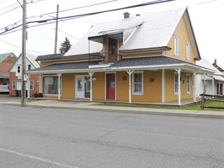 Commercial building for sale in Saint-Germain-de-Grantham, Centre-du-Québec, 255, Rue  Notre-Dame, 23707888 - Centris.ca