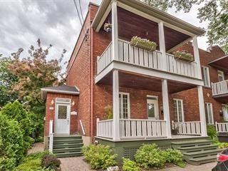 Condo for sale in Saint-Lambert (Montérégie), Montérégie, 549, Avenue  Pine, 13302478 - Centris.ca