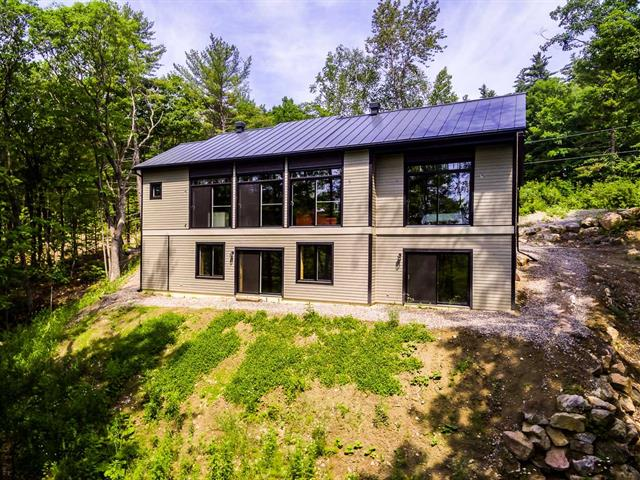 Maison à vendre à La Pêche, Outaouais, 39, Chemin des Roches, 14906915 - Centris.ca