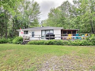 Chalet à vendre à Cayamant, Outaouais, 174, Chemin du Petit-Cayamant, 21866978 - Centris.ca