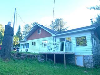 House for sale in Grenville-sur-la-Rouge, Laurentides, 3, Chemin du Boisé, 10301891 - Centris.ca