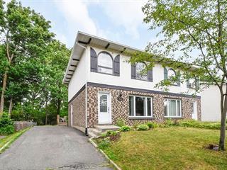 House for sale in Lévis (Les Chutes-de-la-Chaudière-Est), Chaudière-Appalaches, 4121, Avenue de l'Eau-Vive, 16796854 - Centris.ca