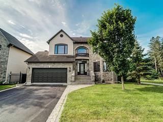Maison à vendre à Gatineau (Aylmer), Outaouais, 10, Rue  Clarence, 23762628 - Centris.ca