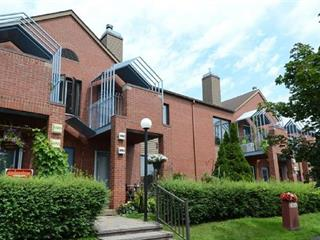 Condo à vendre à Montréal (Anjou), Montréal (Île), 6983, Avenue  Rondeau, 22861807 - Centris.ca