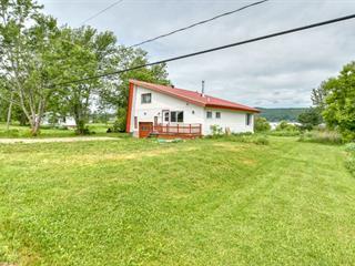 House for sale in Mandeville, Lanaudière, 295, Chemin du Lac-Mandeville, 9379995 - Centris.ca