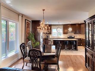 Maison à vendre à Laval (Pont-Viau), Laval, 193, Rue  Henri-Dunant, 28926286 - Centris.ca