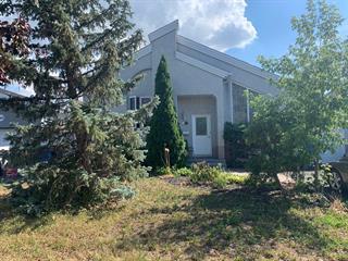 Maison à vendre à Sainte-Catherine, Montérégie, 4685, Rue des Cormorans, 21288074 - Centris.ca