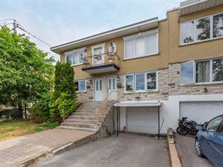 Duplex à vendre à Laval (Saint-Vincent-de-Paul), Laval, 1136 - 1138, boulevard  Jolicoeur, 20513677 - Centris.ca