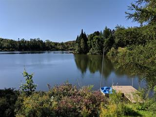 House for sale in Saint-Hippolyte, Laurentides, 44, Chemin du Lac-Adair, 21710100 - Centris.ca