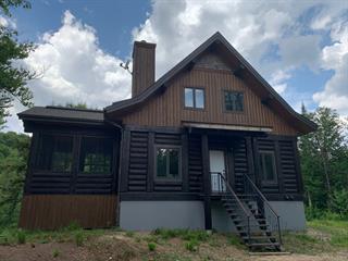 Maison à vendre à Saint-Faustin/Lac-Carré, Laurentides, 1416, Chemin des Lacs, 19456437 - Centris.ca