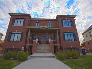 Condo / Appartement à louer à Laval (Sainte-Dorothée), Laval, 551, Rue  Étienne-Lavoie, 11130913 - Centris.ca