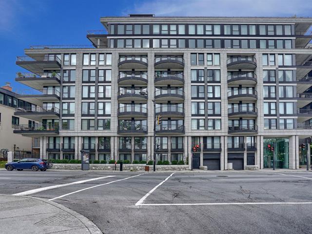 Condo à vendre à Montréal (Le Plateau-Mont-Royal), Montréal (Île), 333, Rue  Sherbrooke Est, app. M2-907, 14710143 - Centris.ca