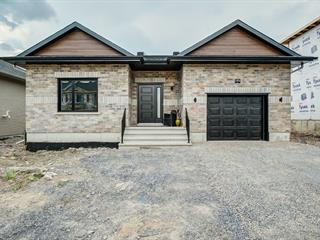 Maison à vendre à Gatineau (Aylmer), Outaouais, 29, Rue du Porc-Épic, 11336378 - Centris.ca
