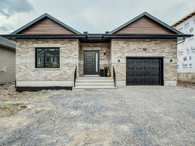 House for sale in Gatineau (Aylmer), Outaouais, 29, Rue du Porc-Épic, 11336378 - Centris.ca