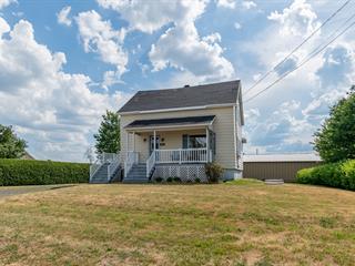 House for sale in Saint-Flavien, Chaudière-Appalaches, 1006, Rang  Saint-Joseph, 18623432 - Centris.ca